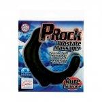 Plug/prostata-P-ROCK PROSTATE MASSAGER