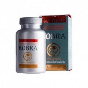 Kobra (60 CAPS)