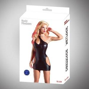 Bielizna - Wetlook Dress medium/small