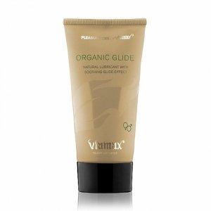 Lubrykant - Viamax Organic Glide 50 ml