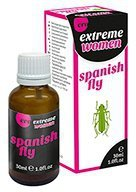 Spain Fly extreme women- 30ml
