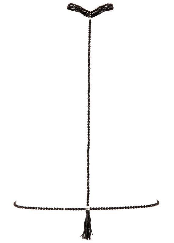 24503131101 Halsband Kette S-L-Pasek