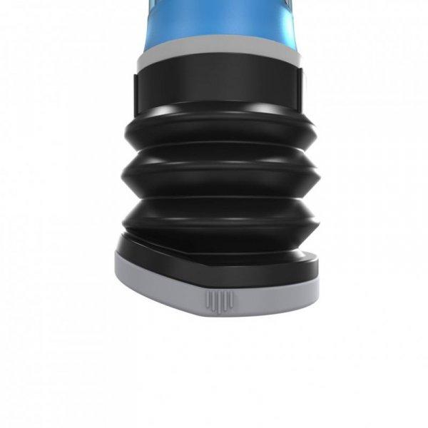 Bathmate - Hydromax X30 Wide Boy Blue