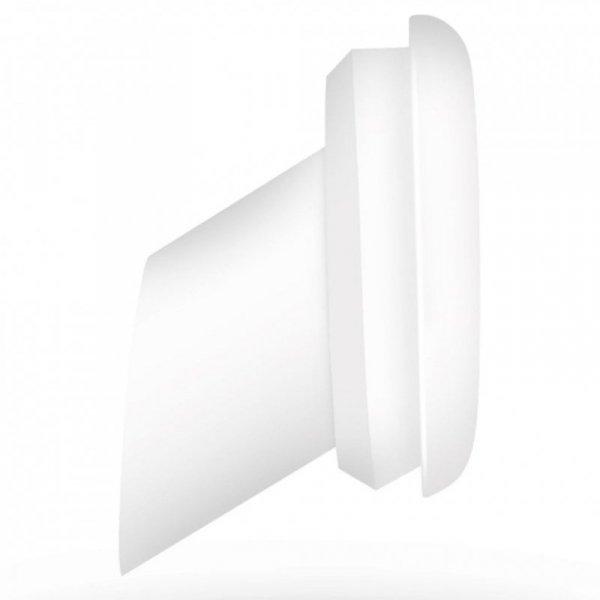 Końcówki - Satisfyer 2 Next Generation Climax Tips