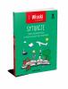 Włoski w tłumaczeniach. Sytuacje + kurs MP3 do pobrania