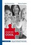 Polski jest COOL A2. Część I. Książka studenta z ćwiczeniami + CD