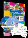 Survival Polish Crash Course Classroom Edition. Podręcznik studenta