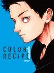 Color Recipe 1