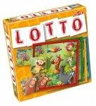 Lotto Dżungla