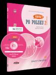 Hurra Po Polsku 2. Zeszyt ćwiczeń. Nowa edycja + CD mp3 + aplikacja