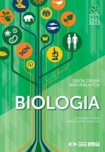 Biologia Matura 2021/22 Zbiór zdań maturalnych