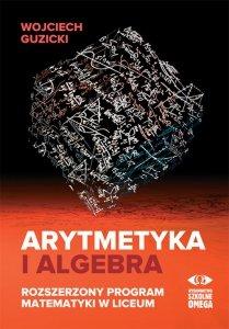 Arytmetyka i algebra