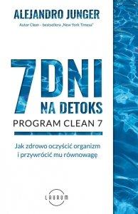 7 dni na detoks
