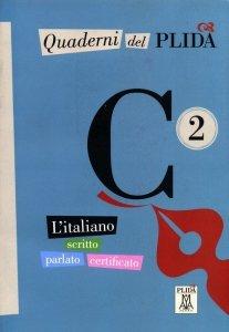 Quaderni del PLIDA C2