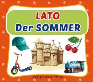 Lato Der Sommer
