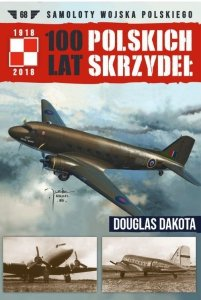 100 Lat Polskich Skrzydeł Tom 68