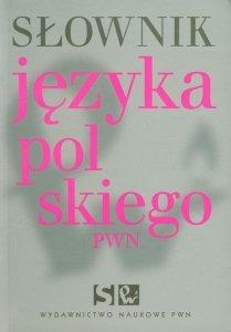 Słownik języka polskiego PWN
