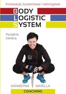 Body Logistic System