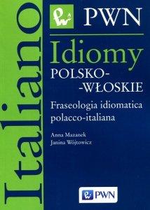 Idiomy polsko-włoskie