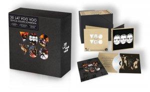 30 lat Voo Voo Edycja kolekcjonerska