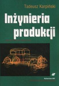 Inżynieria produkcji