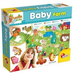 Carotina Baby Farma