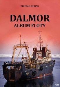Dalmor. Album floty