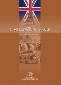 English Grammar. Student's Book 3