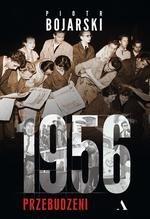 1956. Przebudzeni