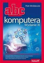 ABC komputera (wyd.11/2018)