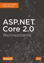 ASP.NET Core 2.0 Wprowadzenie
