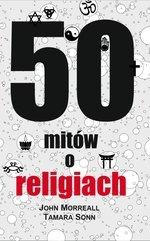 50 mitów o religiach