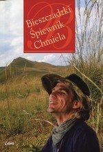 Bieszczadzki Śpiewnik Chmiela + płyta CD