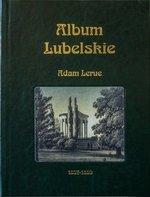Album Lubelskie