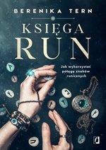 Księga run (wyd. 2020)