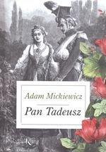 Pan Tadeusz (wyd. 2021)