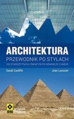 Architektura Przewodnik po stylach (wyd. 2020)