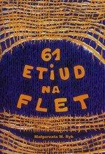 61 etiud na flet