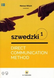 Direct Communication Method. Szwedzki 1 (poziom A1)