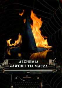 Alchemia zawodu tłumacza