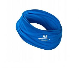 Multi Cool, Blue International