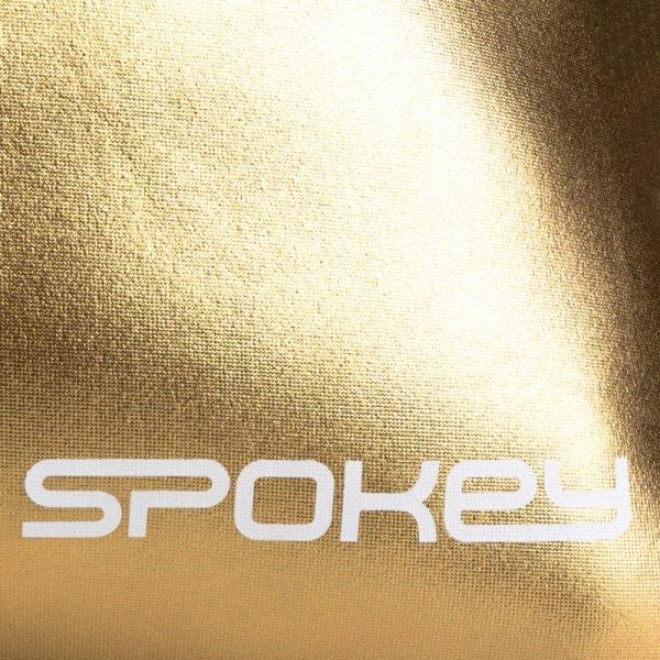 PLECAK / WOREK PURSE SPOKEY