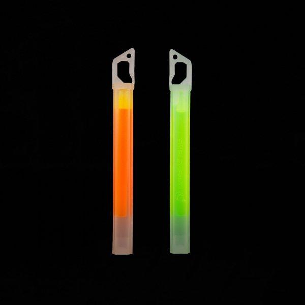 15 Hour Lightsticks 2 Pack