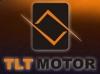 TLT MOTOR
