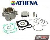 Cylinder kit ATHENA aluminium 290 cm3