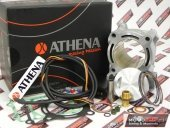 Sportowy cylinder 170 ccm HONDA CBR 125 2007 - 2011 ATHENA P400210100026