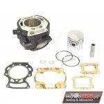 Sportowy cylinder 190 ccm HONDA MTX 125 / NS 125 F ATHENA 060200