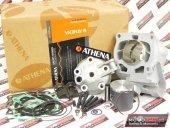 Cylinder kit ATHENA aluminium 144 cm3 1997 - 2004 YZ125