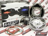Cylinder kit BARIKIT SPORT żeliwo 80 cm3 BIG BORE AM6