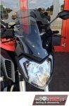 Sportowa szybka / szyba MOTO125 screen